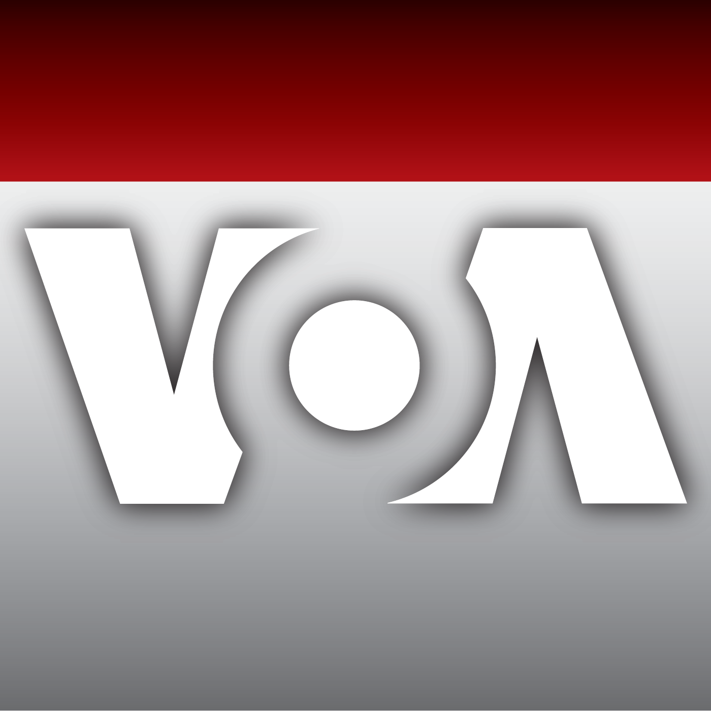 VOA Executive Lounge - Voice of America | Bahasa Indonesia
