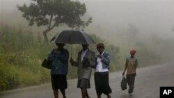 Agricultores do Namibe vão ter acesso a crédito bonificado