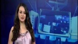 Կիրակնօրյա հեռուստահանդես 07/05/13