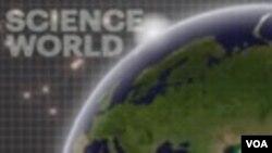Science World