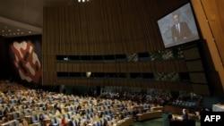 'Erdoğan'ın BM Temasları Başarılıydı'