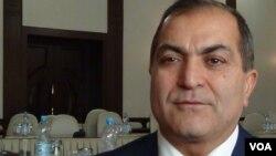 Mahmud Bilgin