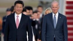 分析:拜登将审查特朗普对华关税 美零售订单或回流中国