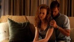 سوراخ خرگوش، فیلم احساسی که نیکول کیدمن را به نامزدی جایزه اسکار رساند