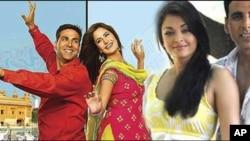 بھارت میں سب سے زیادہ فلمیں دیکھنے کا سیزن آگیا