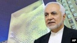 امام فیصل عبدالروٴف نے ان خیالات کا اظہار جمعہ کو بحرین میں کیا۔ وہ ان دنوں مشرق وسطیٰ کے دورے پر ہیں۔
