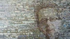 Gjirokastër: 2016 – Viti i Ismail Kadaresë