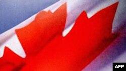 Canada bầu cử quốc hội vào 2 tháng 5