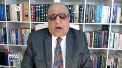 عبدالستار دوشوکی: جمهوری اسلامی از ابتدا بلوچها را غیرخودی میدانست اما این کشتار فصل تازهای از خشونت است