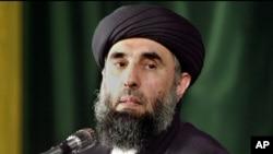 نمایندگان حزب اسلامی ۲۵ روز پیش برای مذاکرات صلح با حکومت به کابل آمد.