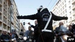Greqia kritikon komentet e inspektorëve ndërkombëtarë rreth ekonomisë së vendit
