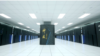 美国禁止向中国出售超级计算机相关零部件