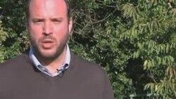 Italija: Rimski par-nepar za čišći zrak