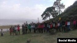 Mormii Oromiyaa