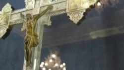 کرونا بحران نے مذہبی مقامات کی سیاحت کو کیسے متاثر کیا؟