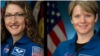 NASA cancela histórica caminata espacial de mujeres