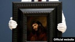 موزه لوور ابوظبی اثری از رامبراند را خرید