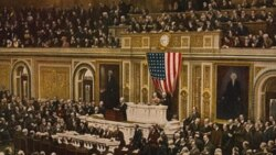 U.S. Lawmakers Fail to Act on Efficiency Bill