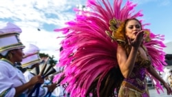 Na crise, os artistas brasileiros reinventam, diz a jornalista Liane Varsano