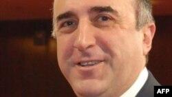 Elmar Məmmədyarov: Almatıdakı Ermənistan Azərbaycan danışıqları nəticəsiz oldu