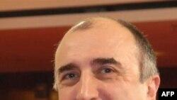 Elmar Məmmədyarov: Azərbaycan Əfqanıstanda investisiya layihələri üzərində işləyə bilər