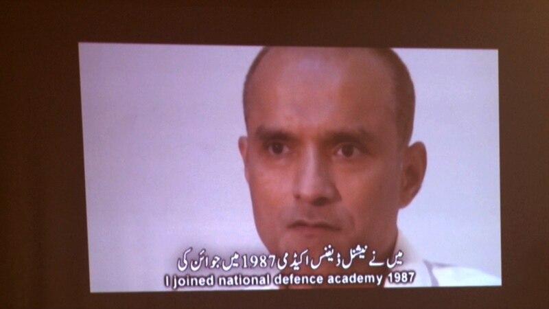 عالمی عدالت میں پاکستان نے   کلبھوشن کیس پر اپنا جواب جمع کرا دیا