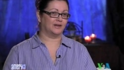 11-sentabr voqealaridan keyin islomga kirgan amerikalik /Muslim Convert Elizabeth Torres