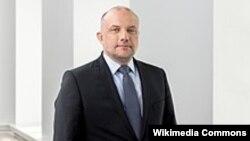 Юри Луйк
