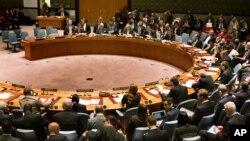 ملل متحد می گوید که جامعۀ جهانی باید با شریک ساختن جوانان به حیث متحدین خود در مبارزه با افراطیت، روش خود را تغیر دهد