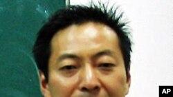 郭泉(档案照片)