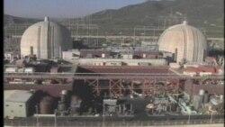 La basura nuclear sigue siendo un gran problema