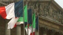 L'Algérie donne des conditions pour le retour de son ambassadeur en France