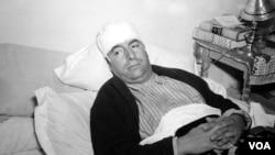 """Pablo Neruda, escritor de """"20 Poemas de Amor y una Canción Desesperada"""" y ganador del Premio Nobel falleció el 23 de septiembre de 1973."""
