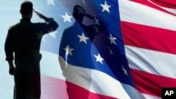 Najnoviji američki veterani imaju različita mišljenja o angažmanu američke vojske u inozemstvu
