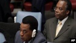 Mahiga oo Somaliland Gaadhay