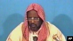 Faaruuq: Bisha Ramadaan Bil Dagaal Ma aha