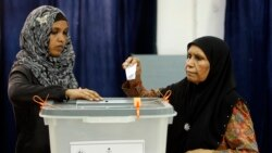 Strong Commitment To Democracy In The Maldives