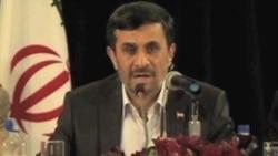 伊朗从东方绕开西方制裁