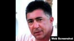 İlqar Mahmud