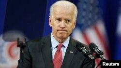 Biden asegura que a pesar de oposición de algunos republicanos, se aproxima el día en que se apruebe una reforma migratoria integral.