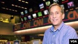 Time Warner es la empresa madre del canal HBO y la cadena de noticias CNN.