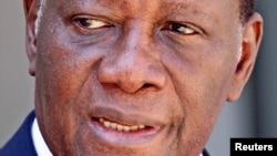 Sous l'administration Ouattara, l''économie ivoirienne connait un taux de croissance supérieur à 9 %, mieux que la Chine