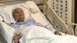 """毛泽东前秘书李锐生前日记的""""遗产之争"""""""