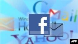 Азербайджан: запись в Facebook – повод к аресту?