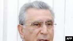 Azərbaycan rəsmisi ATƏT-in Minsk qrupunu tənqid edib