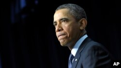 Tổng thống Hoa Kỳ Barack Obama tuyên bố các vấn đề hàng hải sẽ được mang ra thảo luận khi ông sang tham dự các hội nghị thượng đỉnh này.