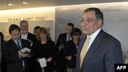 Леон Панетта: Израиль может оказаться в изоляции