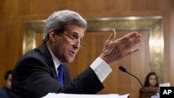 Estados Unidos ha evitado tratar el tema de Guantánamo durante las negociaciones de restablecimiento de relaciones y en ningún momento ha señalado que está abierto a devolver el alquilado territorio a la isla.