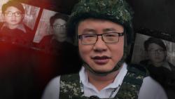 矢板明夫:曾经以为中国最幸福