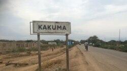 'Baqattoonni Lammiin Itiyoophiyaa 2200 Biyyatti Deebi'uuf Galmaa'aniiru' UNHCR Damee Keeniyaa